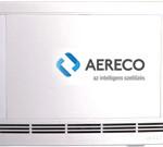 aereco-legbevezeto-keszulek